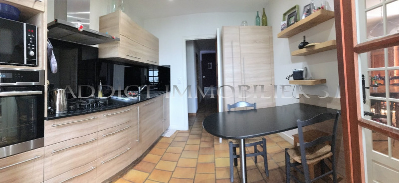 Vente maison / villa Saint-sulpice-la-pointe 291 000€ - Photo 2