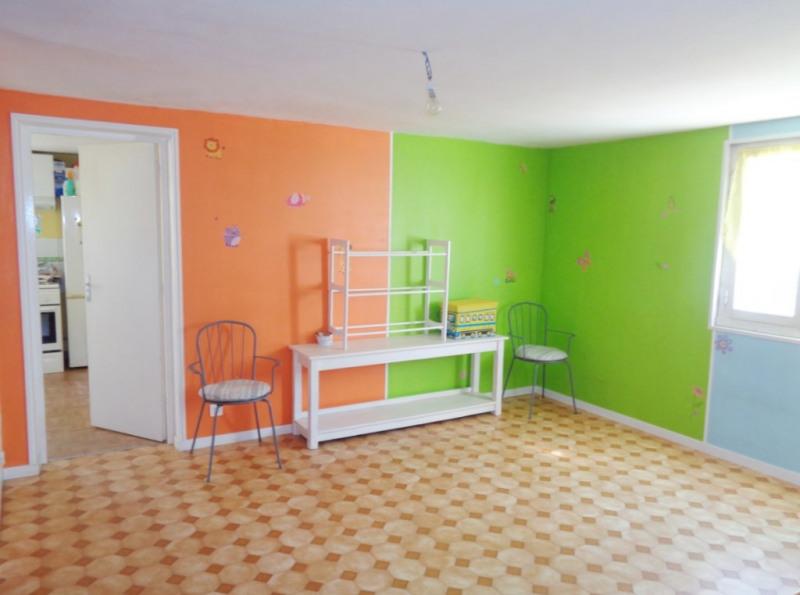 Vente maison / villa Saint nazaire 298200€ - Photo 4