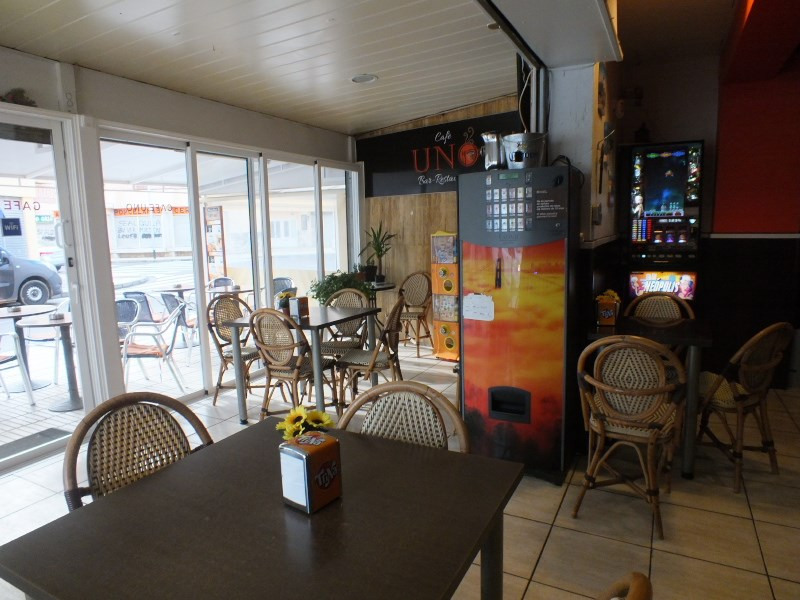Vente fonds de commerce boutique Roses-santa margarita 75 000€ - Photo 7