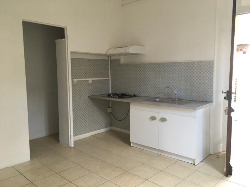 Sale house / villa Riscle 87000€ - Picture 6