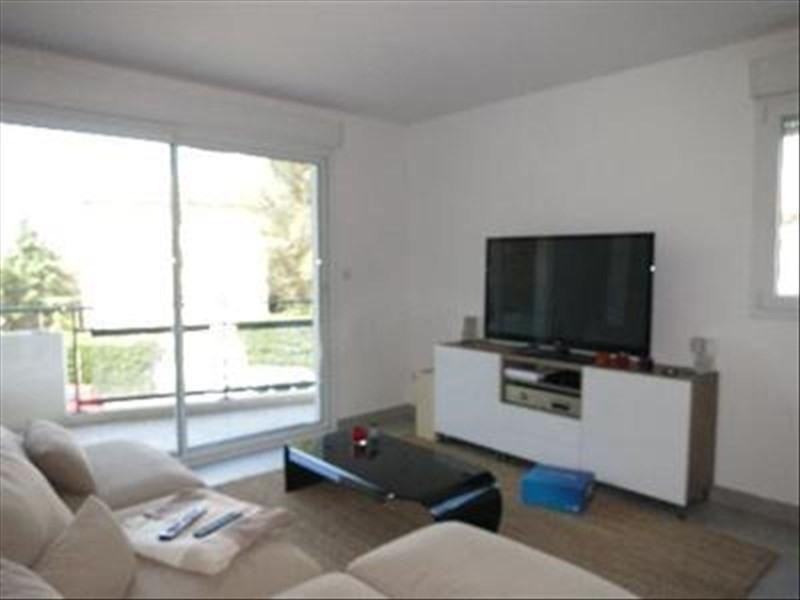 Alquiler  apartamento Montpellier 884€ CC - Fotografía 1