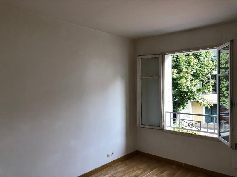 Rental apartment Carrieres sous poissy 810€ CC - Picture 4