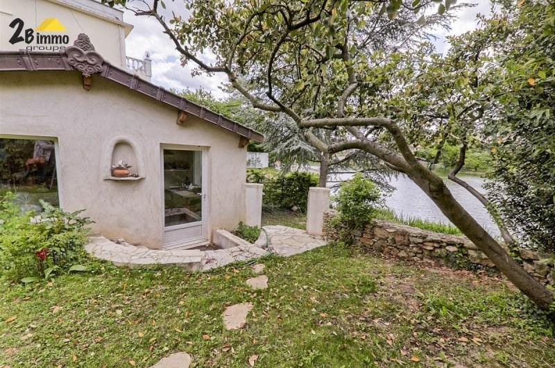 Vente maison / villa Orly 620000€ - Photo 15