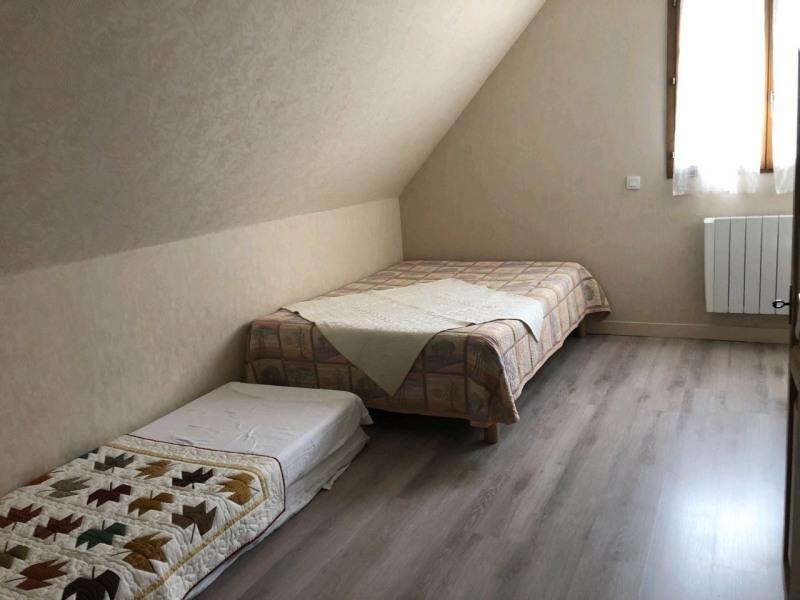 Vente maison / villa Cires les mello 247000€ - Photo 3