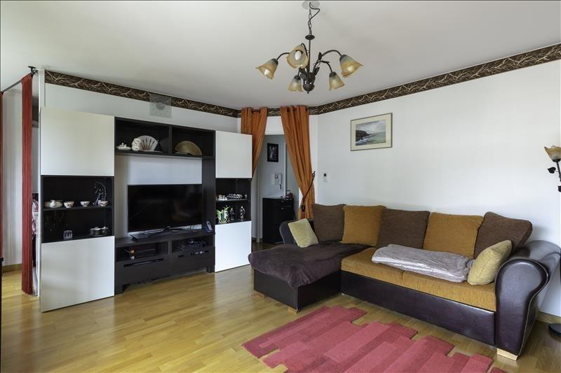Vente appartement Villeneuve le roi 278000€ - Photo 8