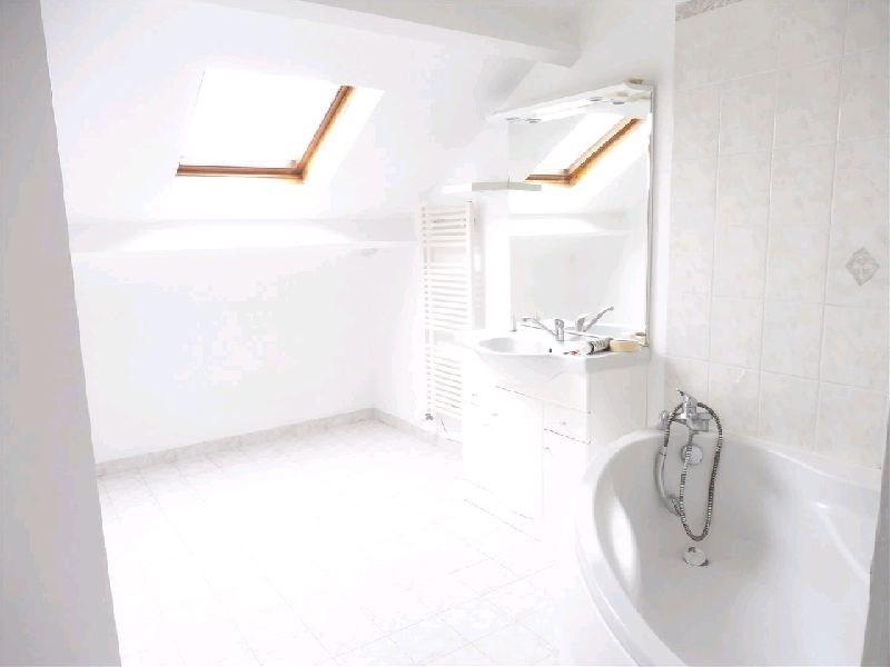 Revenda apartamento Morsang sur orge 239000€ - Fotografia 2