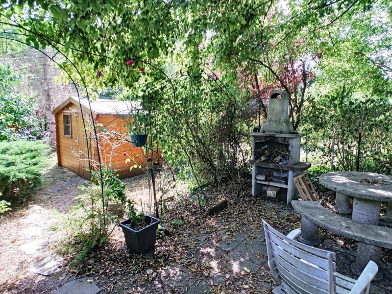 Sale house / villa Dammarie les lys 239000€ - Picture 5