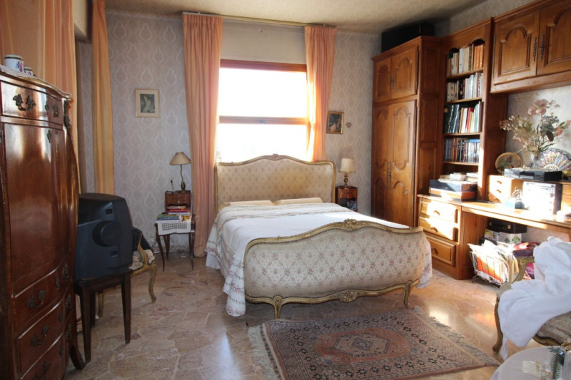 Vente maison / villa Hyeres 520000€ - Photo 6