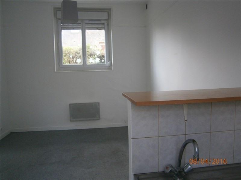 Verkoop  huis Evry 850000€ - Foto 8
