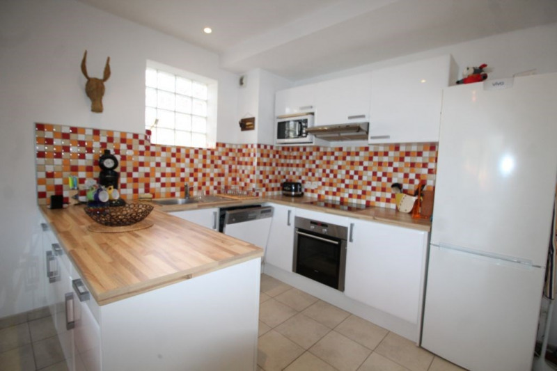 Vente appartement Banyuls sur mer 275 000€ - Photo 3