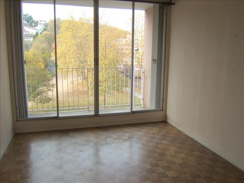 Vente appartement St etienne 60 000€ - Photo 5