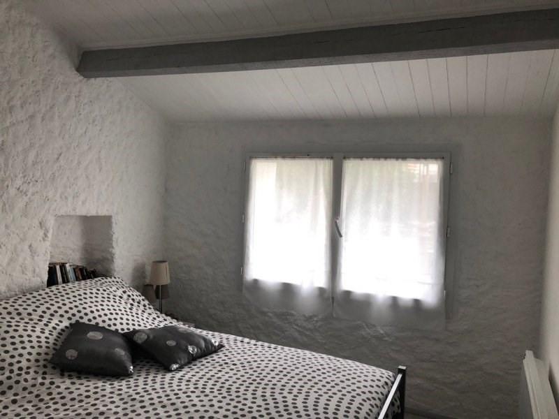 Vente maison / villa Olonne sur mer 225000€ - Photo 8