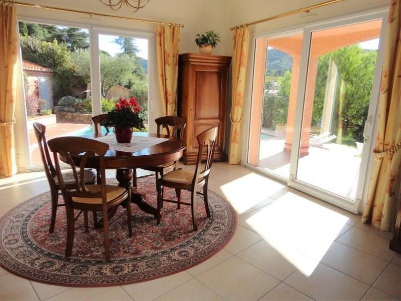 Vente de prestige maison / villa Collioure 780000€ - Photo 9