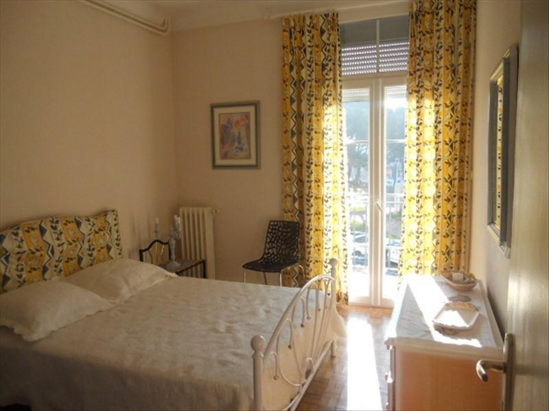 Sale apartment Royan 346500€ - Picture 4