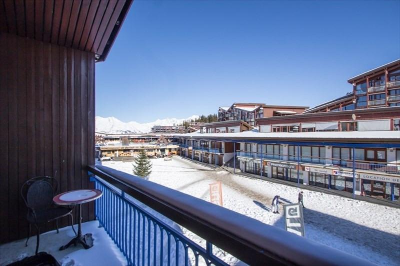 Vente appartement Les arcs 335000€ - Photo 6