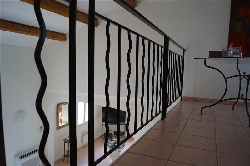 Sale house / villa Vendres 283500€ - Picture 5