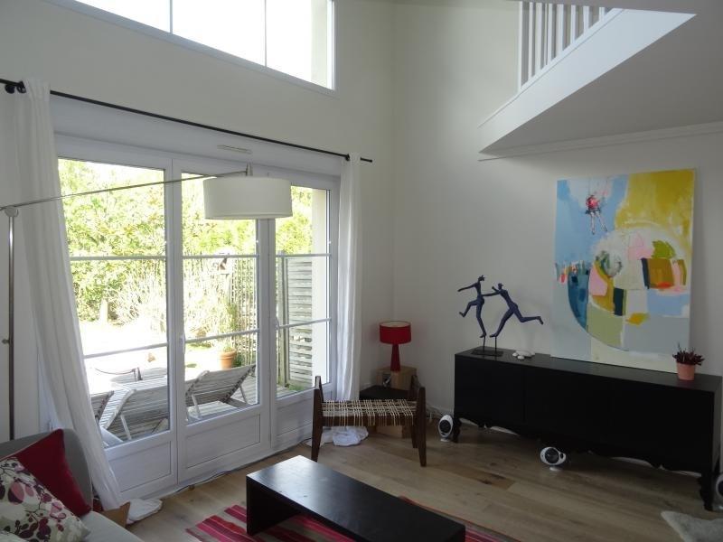 Location maison / villa Villennes sur seine 2500€ CC - Photo 6