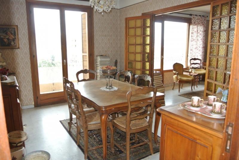 Investment property apartment Ajaccio 225000€ - Picture 7