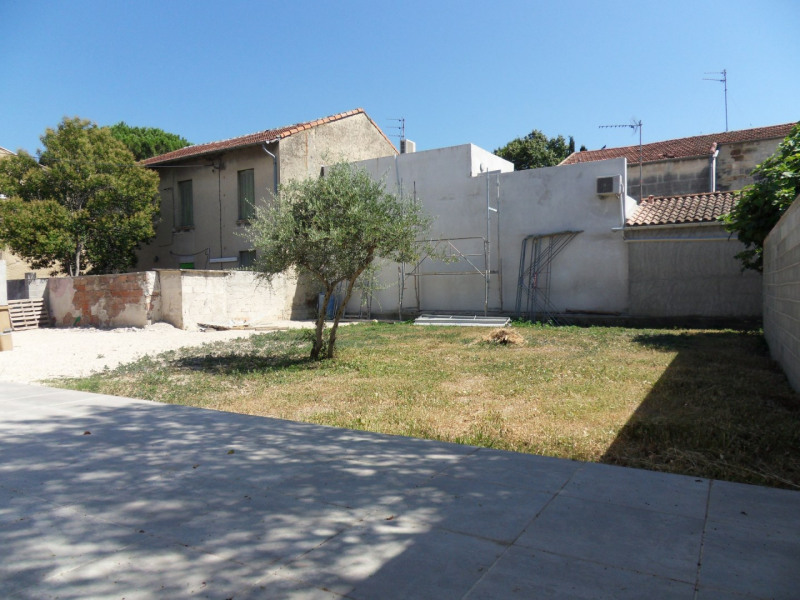 Vente maison / villa Avignon 299000€ - Photo 14