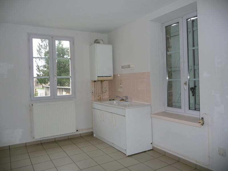 Investment property building Auxonne 212000€ - Picture 3