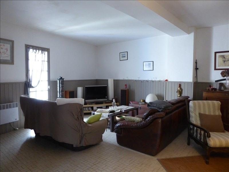 Sale house / villa Monein 208000€ - Picture 7