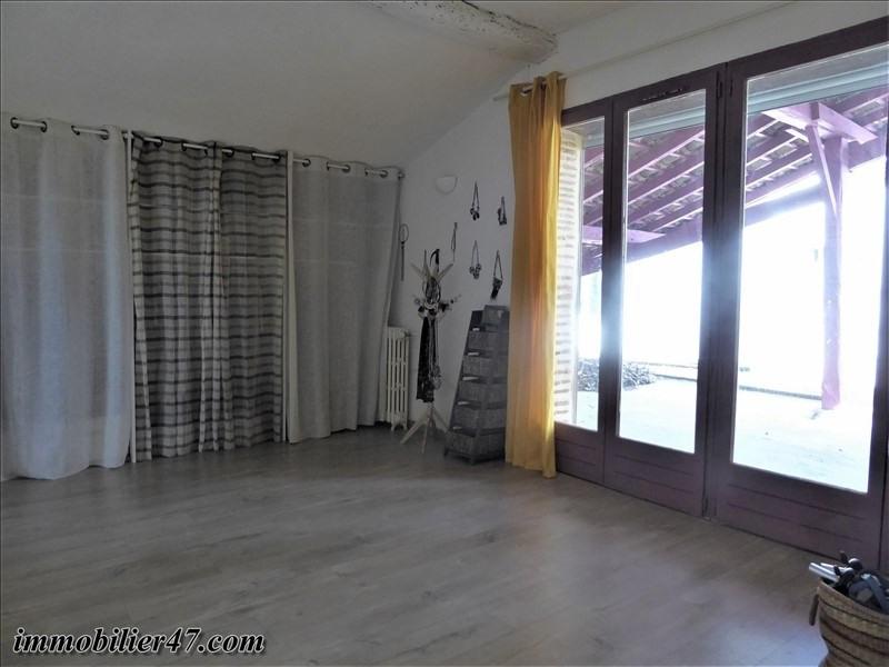 Vente maison / villa Le temple sur lot 229900€ - Photo 9