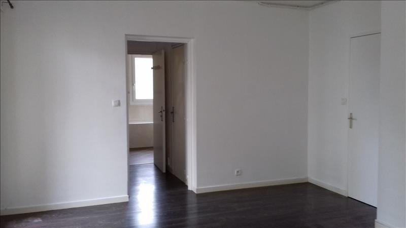 Location appartement Maurepas 810€ CC - Photo 2