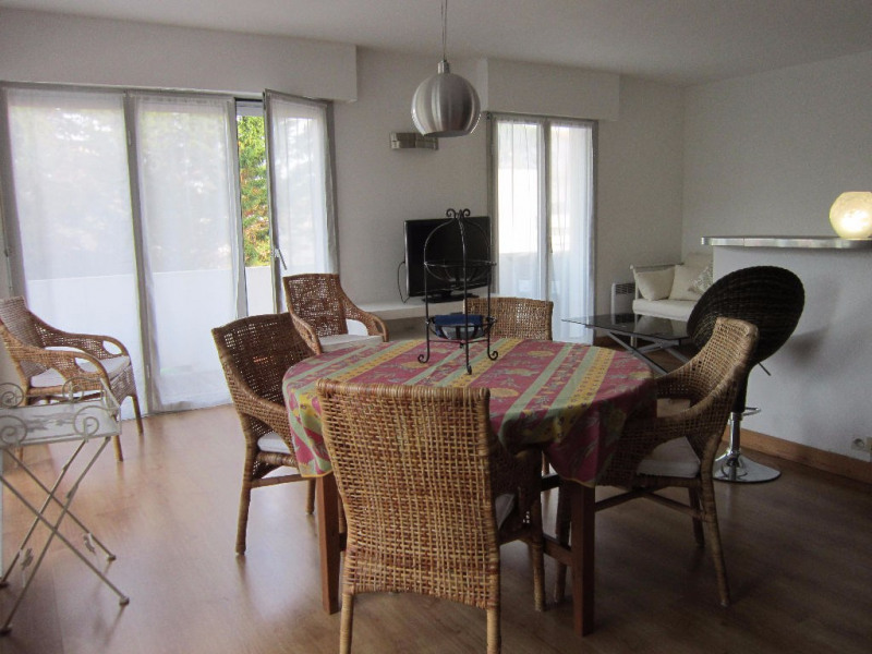 Vente appartement La palmyre 153 700€ - Photo 3
