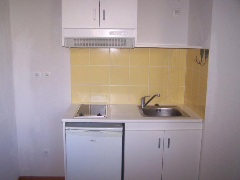 Location appartement Limoges 601€ CC - Photo 5