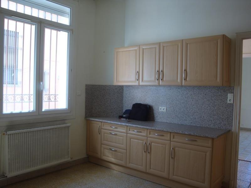Rental apartment Perpignan 617€ CC - Picture 2