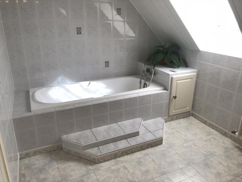 Vente maison / villa Blois 235000€ - Photo 8