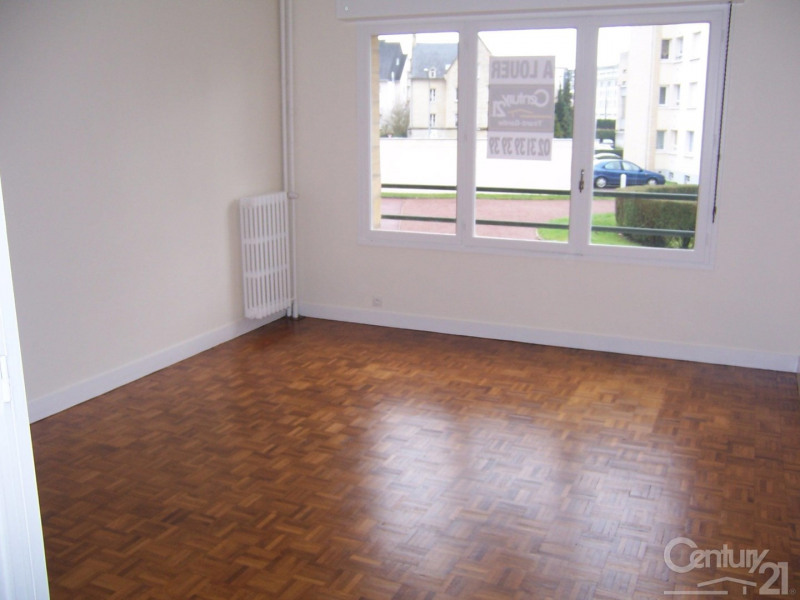 Location appartement Caen 710€ CC - Photo 1