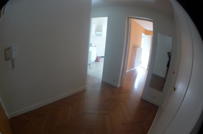 Rental apartment Oullins 699€ CC - Picture 5