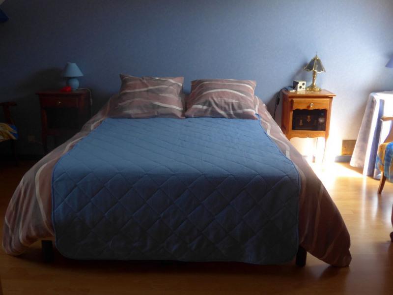 Verkoop  huis Sauzon 358050€ - Foto 9