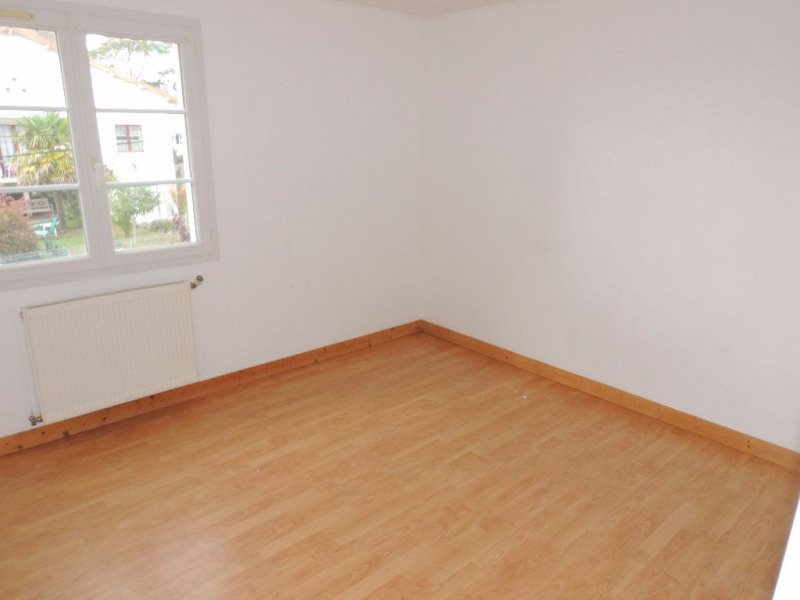Investment property building Royan 325 000€ - Picture 14