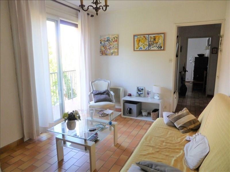 Sale apartment Collioure 199000€ - Picture 1