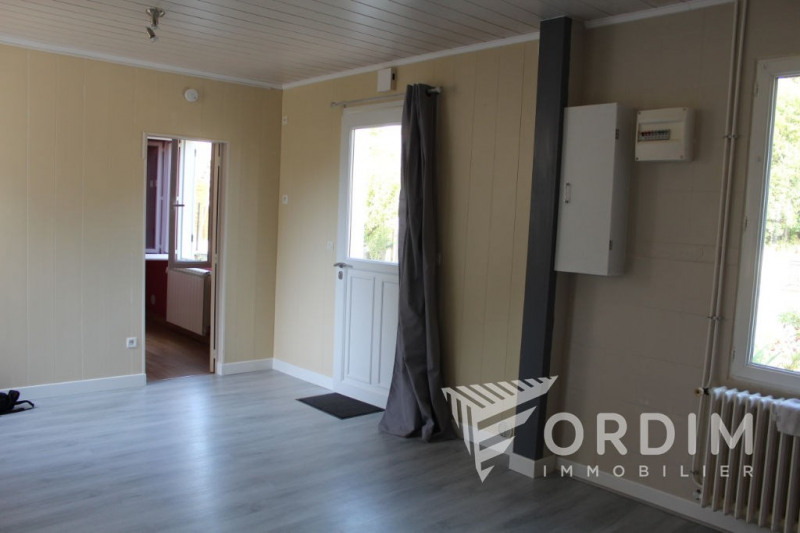 Location maison / villa Auxerre 521€ CC - Photo 2