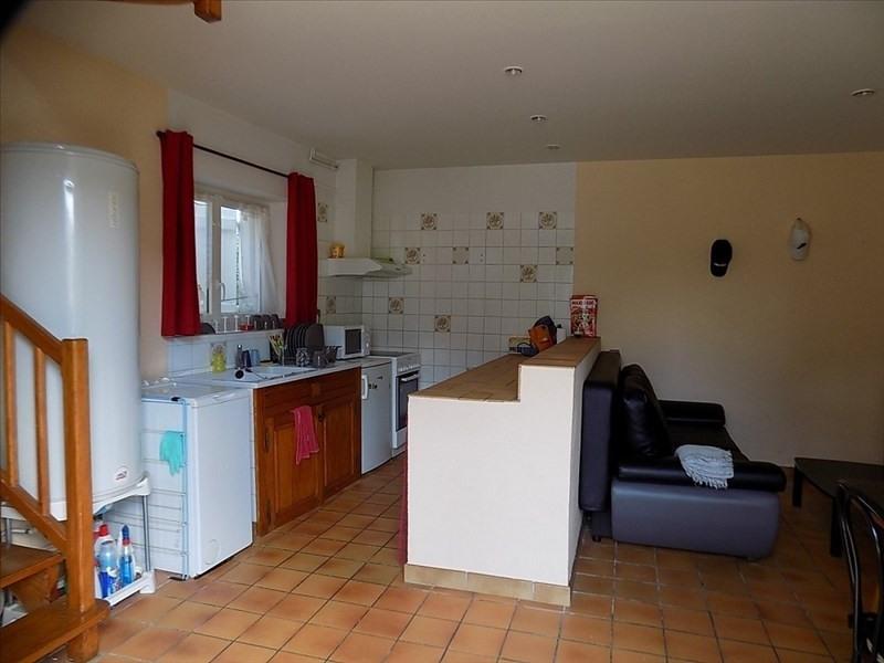 Vendita casa Mirande 99000€ - Fotografia 9