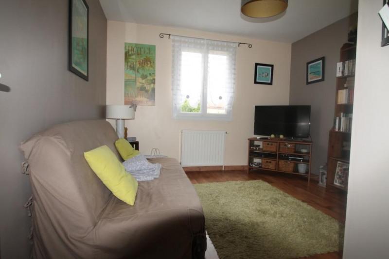 Sale house / villa Livry sur seine 405000€ - Picture 9
