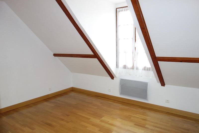 Sale house / villa Thorigny sur marne 448000€ - Picture 8