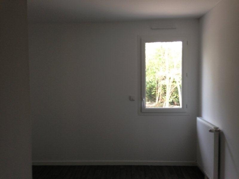 Location appartement St aubin de medoc 593€ CC - Photo 4