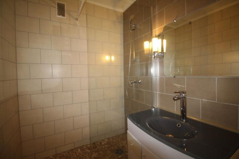 Producto de inversión  apartamento Banyuls sur mer 119000€ - Fotografía 5