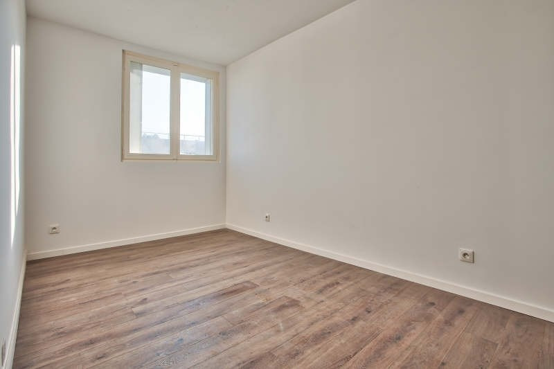 Vente appartement Chambery 139000€ - Photo 5