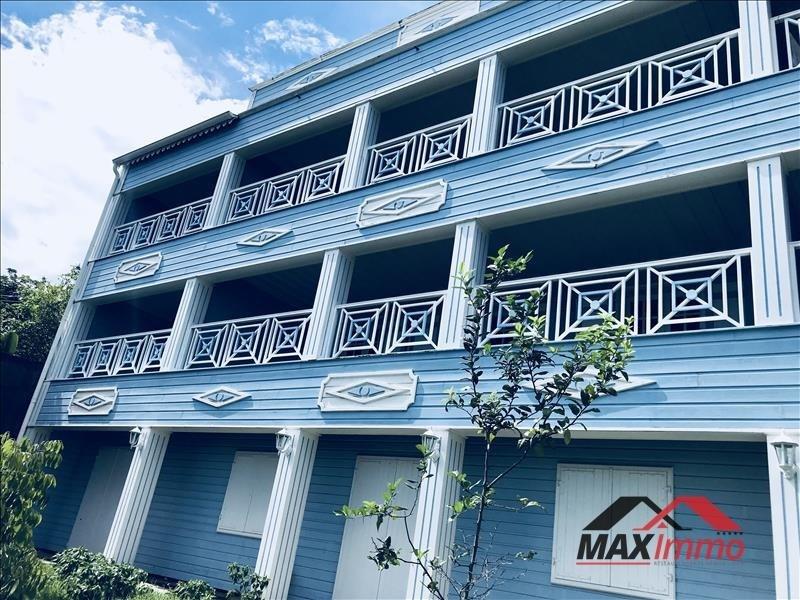 Vente de prestige maison / villa L etang sale 800000€ - Photo 1