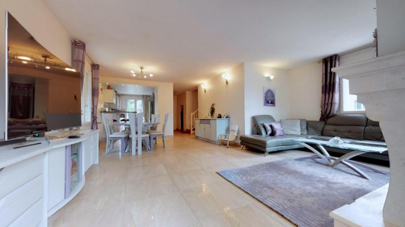 Vente maison / villa Verrieres le buisson 785000€ - Photo 3