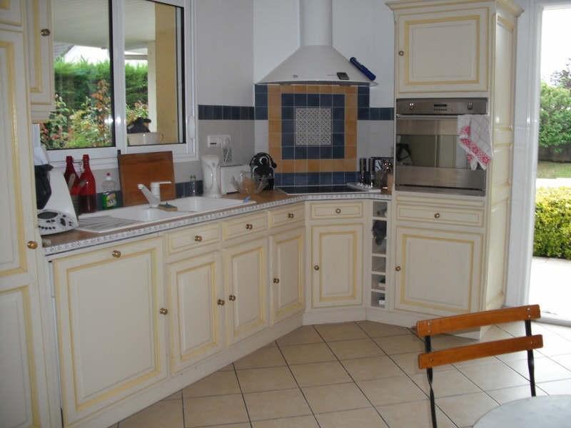 Location maison / villa Idron 1400€ +CH - Photo 3