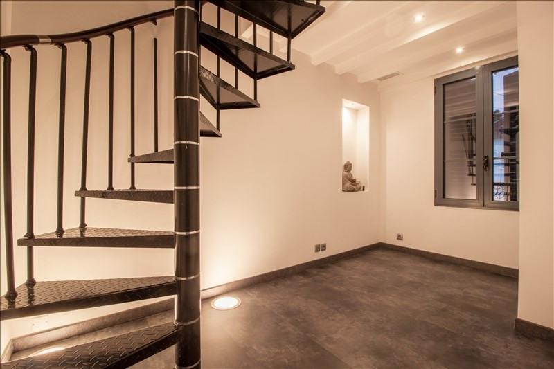 Vente appartement Pau 187250€ - Photo 5