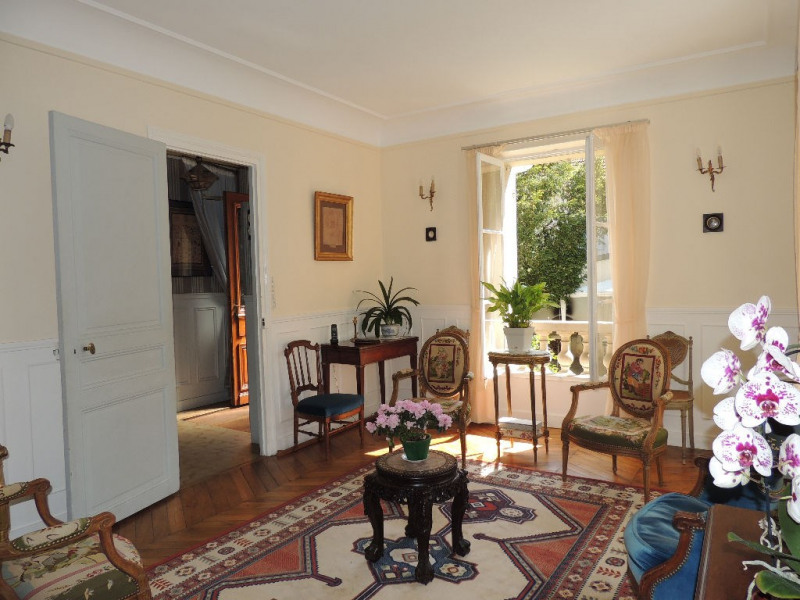 Deluxe sale house / villa Le vesinet 1 045 000€ - Picture 4