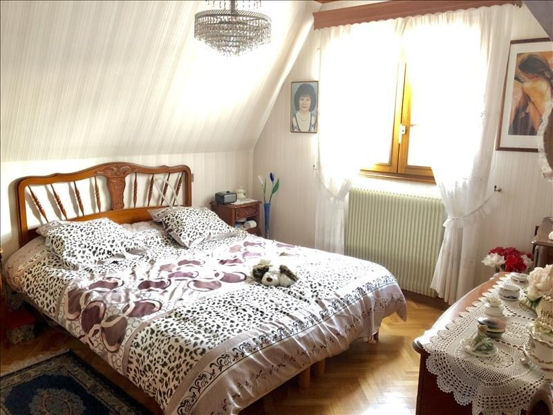 Vendita casa Houilles 550000€ - Fotografia 6