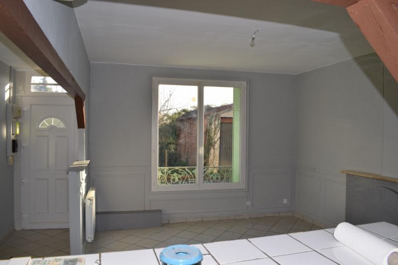 Vendita casa Mericourt 188000€ - Fotografia 3